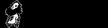 The Groovelink's Company logo