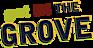 LeeBio's Competitor - The Grove Stl logo
