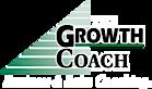 The Growth Coach Dfw's Company logo