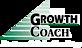 The Growth Coach Dfw's company profile