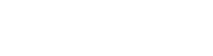 The Guardian Relief Fund's Company logo