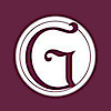 The Guerin Law Firm, P.c's Company logo