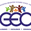 The Guild For Exceptional Children, Inc. (Gec)'s Company logo
