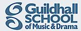 The Guildhall School of Music & Drama's Company logo