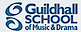 The Guildhall School of Music & Drama's company profile