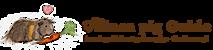 The Guinea Pig Guide's Company logo