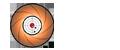 Phillygunrange's Company logo