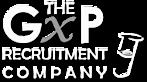 The Gxp Recruitment Company's Company logo