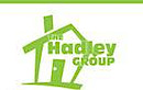 The Hadley Group's Company logo