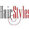 The Hairstyled's Company logo