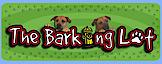 The Hamden Barking Lot's Company logo