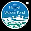 Hamletinfo's Company logo