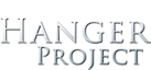 The Hanger Project's Company logo