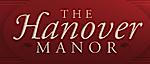 The Hanover Manor's Company logo