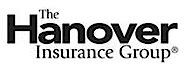 The Hanover's Company logo