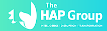 The HAP Group's Company logo