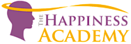 Thehappinessacademy's Company logo