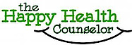 The Happy Health Counselor ( Lisa T.)'s Company logo