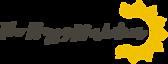 The Happy Marketeer's Company logo