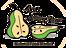 Ella's Kitchen's Competitor - The Happy Pear logo