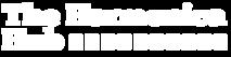 The Harmonica Hub's Company logo