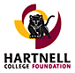 The Hartnell College Foundation's Company logo