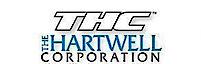 The Hartwell's Company logo