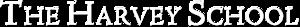 THE HARVEY SCHOOL's Company logo