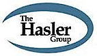 Hasler Group's Company logo