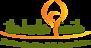 WBA's Competitor - The Healer Inside logo