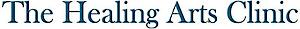 The Healing Arts Clinic's Company logo