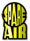 Spare Air's Competitor - The Healing Waters Org logo