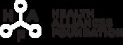 The Health Alliances Foundation's Company logo