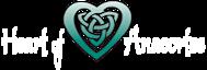 The Heart Of Anacortes's Company logo