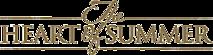 The Heart Of Summer's Company logo