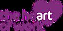 The Heart Of Work's Company logo
