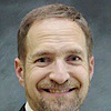 The Heathy Smile Dental Center: Jeffrey Gross Dds Fagd's Company logo