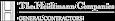 Pelec Development's Competitor - The Heidtmann Companies logo