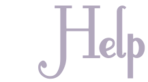 The Help Services's Company logo
