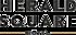 The Herald Square Hotel Logo