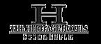 Theheritagesrinakarin's Company logo