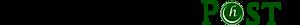 The Hilal Post's Company logo