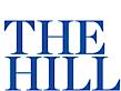 The Hill's Company logo