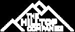 The Hilltop Companies's Company logo
