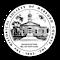 The Historical Society Of Harford County Logo