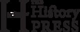Historypress's Company logo