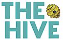 The Hive Community Center's Company logo