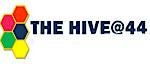 The HIVE44's Company logo