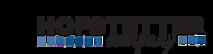 The Hofstetter Company's Company logo