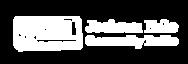 The Hole Enchilada On Khol 89.1 Fm's Company logo